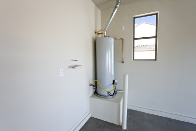Should You Repair or Replace Your Water Heater?
