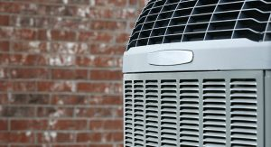 How to Keep Your Air Conditioning Running Great During the Summer