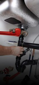 plumbing company in dallas