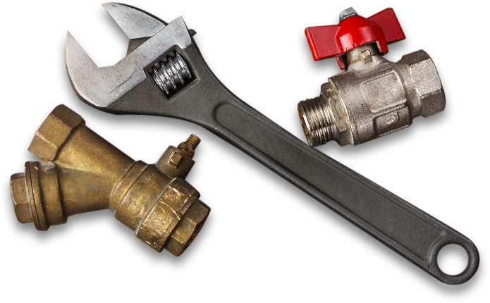 Tips for Preventing a Plumbing Emergency in Your Home