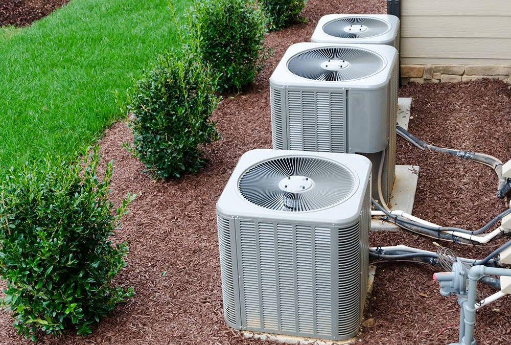 What to Know About Air Conditioner Maintenance